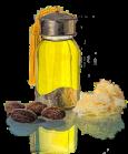 Ingrediente/Produse certificate